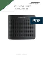 767473_og_soundlink_color_ii_es.pdf