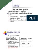 02-tcp-ip