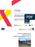 11_TECH4CDM_COGEN%20ESP_Estudio%20viabilidad%20Central%20Motzorongo_MX09