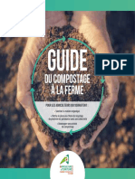 Guide-compostage-crao2019.pdf