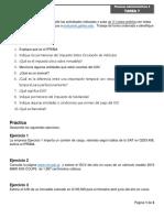 fa+4+-+tarea+7.pdf
