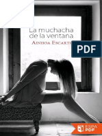 La Muchacha De La Ventana.pdf