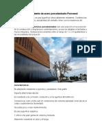 Revestimiento de acero porcelanizado Porcewol.docx