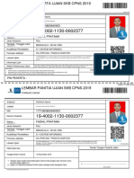 1771060806940003_kartuUjianSkb.pdf