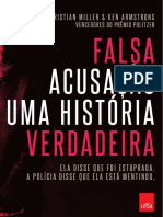 ebook-Falsa_acusacao.pdf