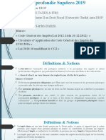 Cours-Fiscalité-approfondie-L3.pptx
