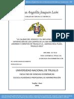 joaquinleon_vanessa.pdf