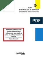 YOLANDA-SIERRA-LEÓN_Justicia-Restaurativa