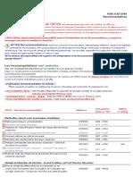 AFTES __ Association Française des Tunnels et de l'Espace Souterrain.pdf