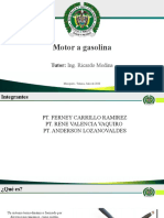 Motores a Gasolina V1 [Repaired].pptx