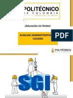 CONCEPTUALIZACIÓN SISTEMAS DE GESTIÓN.pptx