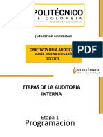 SELECCIÓN DEL EQUIPO AUDITOR.pptx