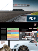 CATALOGO-SPACERS-2020-WEB-02.pdf