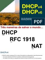 CCNA_4-DHCPv4_v6 v2.pdf