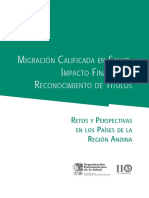 8. APS-Migración calificada en salud Región Andina OPS 2013 PUCE.pdf