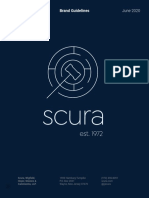 Scura_BrandGuidelines.pdf