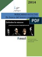 2014_Compendio_GRAFOLOGIA_Y_PERSONALIDAD.pdf
