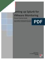 Splunk_VMware_Setup.pdf