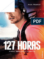 127 horas- Aron Ralston.pdf