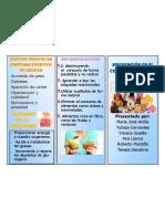 prevencion en el consumo de azucares (1)