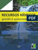 recursos_hidricos_gestao_e_sustentabilidade___juliana_heloisa_pine_americo_pinheiro_sandra_medina_benini_e_maria_betania_moreira_amador_organizadoras