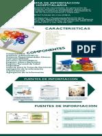 sistema de informacion hospitalaria