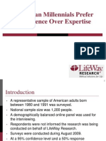 lwcF_LifeWay_Research_finds_American_Millennials_Prefer_Experience_Over_Expertise_pdf
