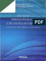 with_R._Lobo_Torres_eds._Estudos_de_Dir.pdf