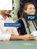 Why_Join_Cundall_2019_-_low_res