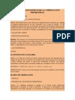 MONICIONES-ORDENACIÓN PRESBITERAL