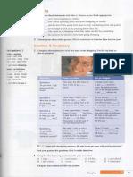 Gerunds and Infinitives_Macmillan.pdf