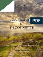 Recherche_et_découverte