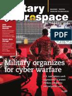 Military & Aerospace Electronics - December 2018