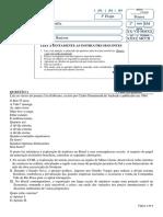 Prova Primeira.pdf