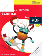 Cambridge_Primary_Science_3_Learner_s_Book.pdf