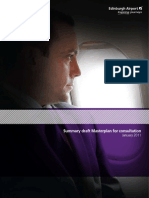 EDIMasterplan2011 Summary Web