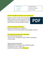 drama. first lecture(1).pdf