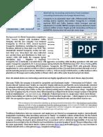 Short Youngevity - MSR.pdf