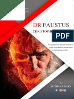 Dr FAUSTUS.pdf