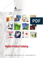 GPA_Digital_Product_Catalog_1.pdf