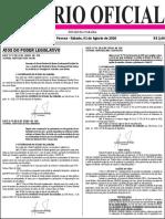 diario-oficial-01-08-2020