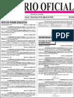 diario-oficial-04-08-2020.pdf