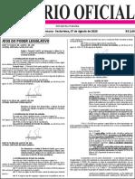 diario-oficial-07-08-2020.pdf