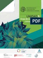 UNIDAD 1 areas de conservacion 2020 (1)