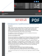 Newsletter-Capital-Markets_-May-2019.pdf