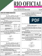 Diario Oficial 28-07-2020.pdf