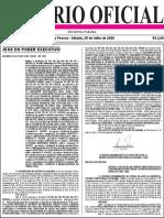 Diario Oficial 25-07-2020.pdf
