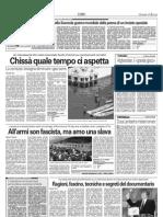 giornale di brescia libri 2007-03-10 pagina 40