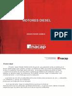 Motores Diesel I.ppt