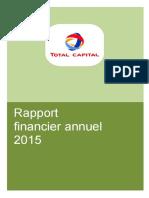 rapport-financier-total-capital-annuel-2015